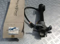 Ford Granada MK3 New Genuine Ford steering column